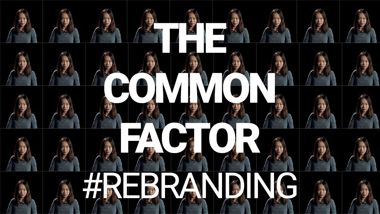 What does every good rebrand have in common? | #ChiaExplains