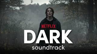 NENA - Irgendwie Irgendwo Irgendwann (Ending Credits) (Cover) | Dark: S03 Soundtrack