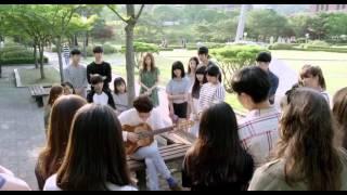 앨리스 Alice: Boy From Wonderland ~ Jong Hyun end