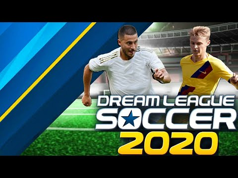 dream-league-soccer-2020-|-dlc-|-first-touch-games