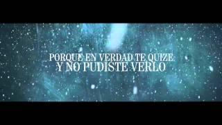 Kronos - A Mis Espaldas Ft Rigo Cervantes ,Benny Lizarraga y Mayky RS