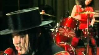 Скачать The White Stripes From The Basement Part 1