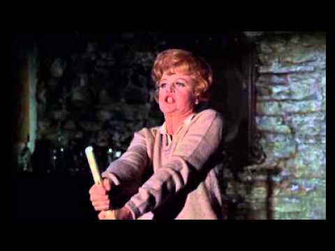 Download Bedknobs and Broomsticks Fly with Broom