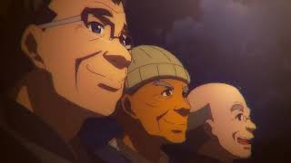 Super Sonico HD ➥ Anime: SoniAni: Super Sonico The Animation (そにアニ -SUPER SONICO THE ANIMATION-) ...