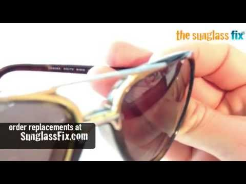 813339be97 Dolce   Gabbana Sunglasses