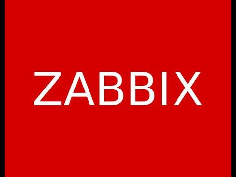 [Lab 29] Zabbix Tutorials - Monitoring Database PostgreSQL
