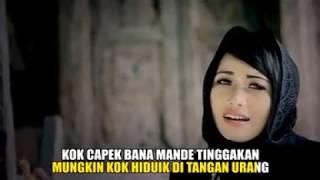Chika Andriani : Isak Ditingga Mande