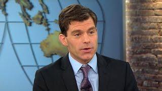 D.C. set for another showdown over U.S. debt limit