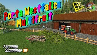 "[""Porta Westfalica Mulifruit Map"", ""tazzienate"", ""4k"", ""4k video"", ""4k resolution"", ""4k resolution video"", ""fs19"", ""fs-19"", ""fs19 mods"", ""fs19 maps"", ""farming simulator"", ""farming simulator 19"", ""farming simulator 2019"", ""farming simulator 19 mods"", ""farm"