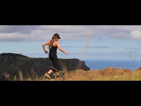 Explora Rapa Nui, Hotel Easter Island, Chile