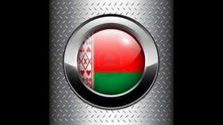 Białoruskie Hity by Siwy.