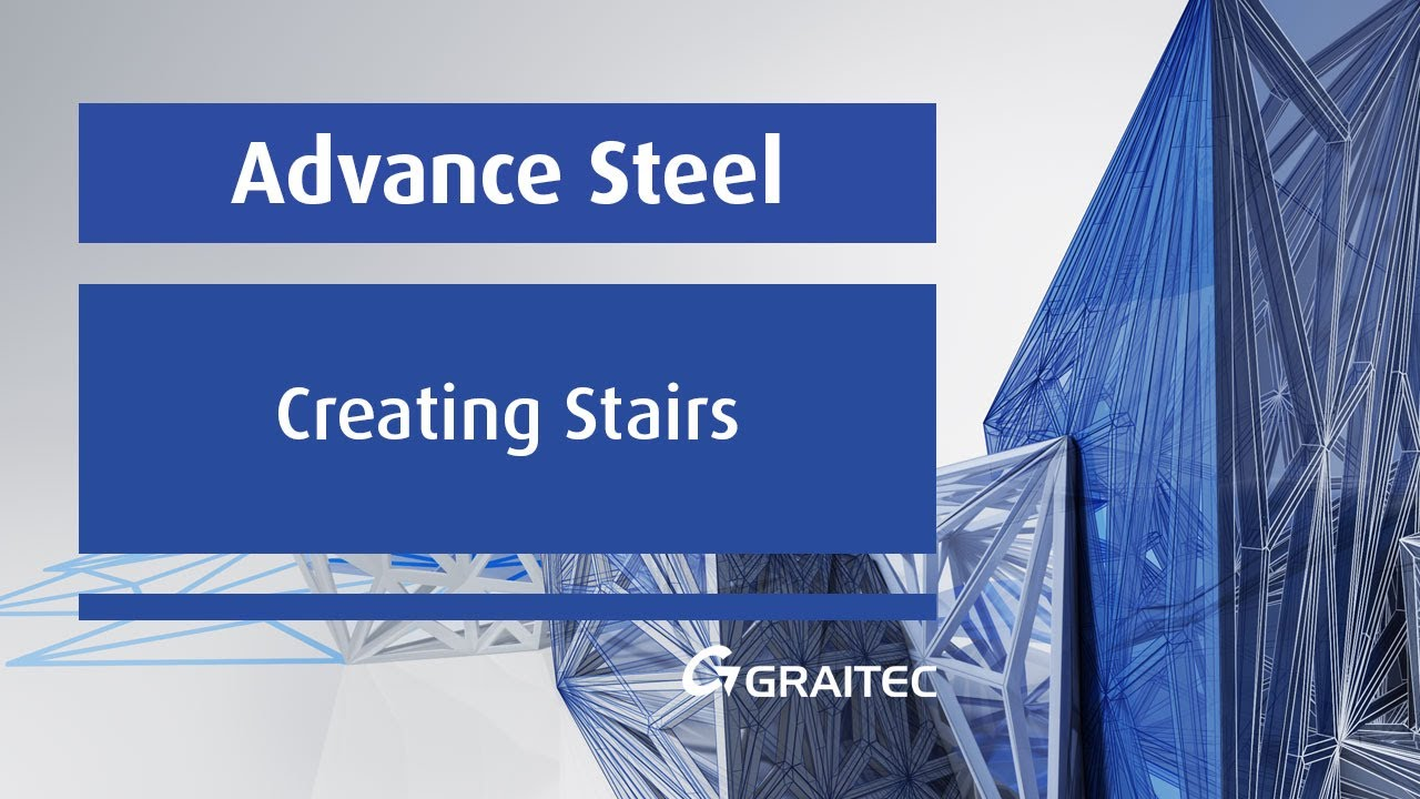 graitec advance steel manual open source user manual u2022 rh dramatic varieties com Steel Detailing AutoCAD Steel Stair Detailing Software