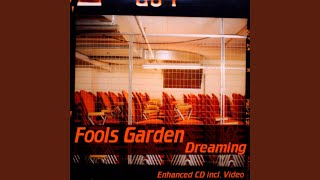 dreaming (2004 Version)