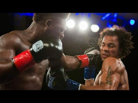 BUKOM BANKU FINALLY MEETS HIS METER #KOFITVLive