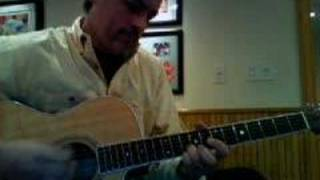 Suite Judy Blue Eyes - Crosby Stills & Nash - Guitar Lesson