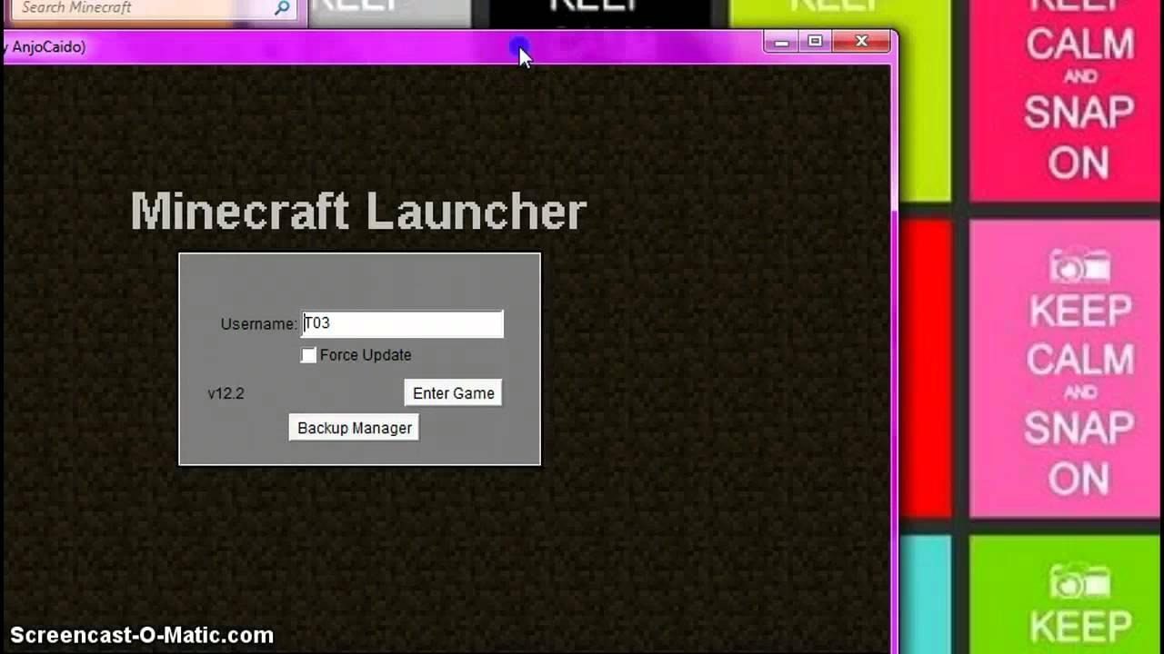 Minecraft Usernames Skins 64x32 Girls