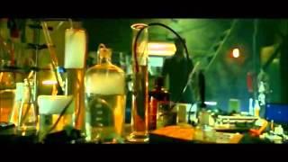 HOLIDAY Action Trailer | Akshay Kumar