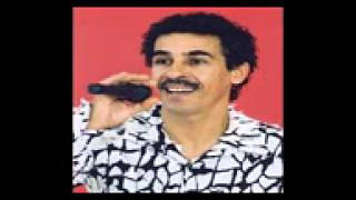 Farid El Kenitri   Awad A Awad