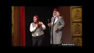 KANTOCU - Oyun Detayı - Bölgeler - Devlet Tiyatroları Genel Müdürlüğü2.mp4