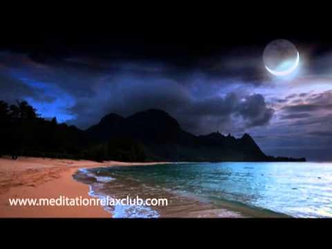 Buenas Noches: Música para Dormir de Relajaciòn, Bienestar y Serenidad