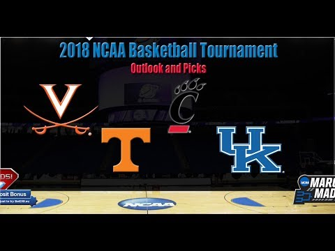 2018-ncaa-tournament-south-region-preview-picks-&-betting-odds