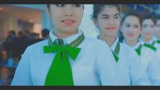 Zafar Tairov-Super Krasivaya Pesnya I Video Pro Samarkand.Samarkand Clip 2018