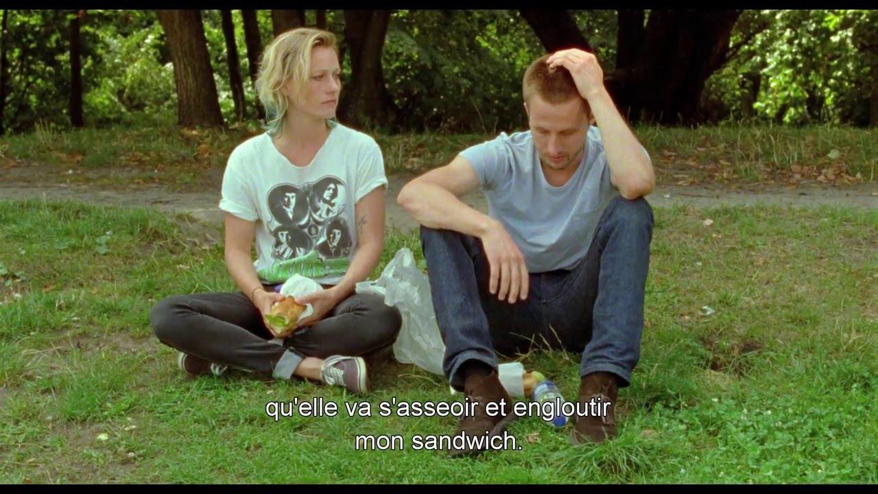 CE SENTIMENT DE L'ÉTÉ | Le film sur Vimeo