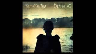 Porcupine Tree - Shallow [HQ]