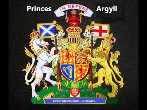 The Britannia Royals 2015 b