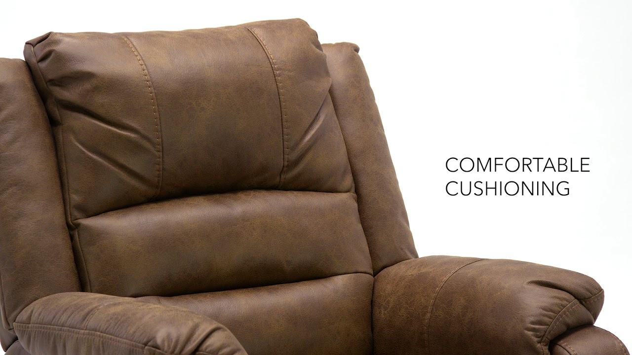 Ashley Furniture Recliner Chairs Ashley Homestore Yandel Power Lift Recliner