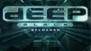 Deep Black - Reloaded - Gameplay Trailer 1 HD - (2012)