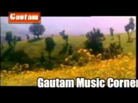 patang jaisa hawa mai Very Rare Song Of Movie Koyal 1993) By
