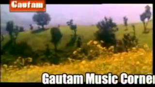 patang jaisa hawa mai Very Rare Song Of Movie Koyal 1993) By