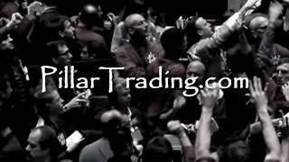 Emini S&P 500 & Forex Market Update   October 18,2010