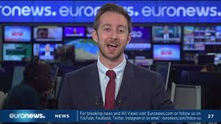 Euronews TARGIT-IORT for breast cancer 2020 08 21