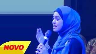 Nasyid Populer 2015-2016   Rasulullah [HD]