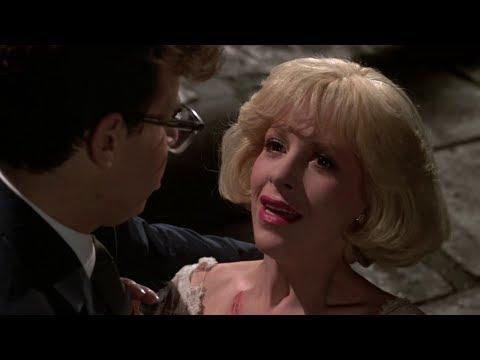 Audrey's Death | Aug 1986 Film Workprint | ROUGH Reconstruction | Little Shop of Horrors