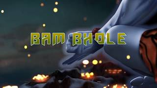 Bam Bhole || Viruss || ACME MUZIC || New Songs 2018