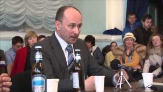 Николай Стариков Ярош обломится с Курском, Воронежом и Ростовом