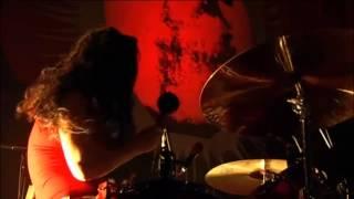 The White Stripes - Glastonbury 2005 - 04 The Nurse