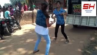 Payliya bajni lado piya dance video dj santosh