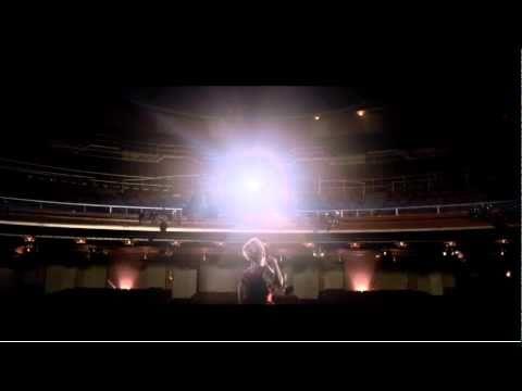 Faith Evans - 'Gone Already' Music Video