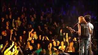 Mötley Crüe - Home Sweet Home (Live)