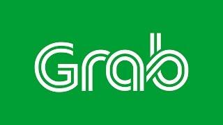 Lowongan Kerja Driver Grabbike Terbaru Januari 2017 - Info Lowongan Kerja Terbaru