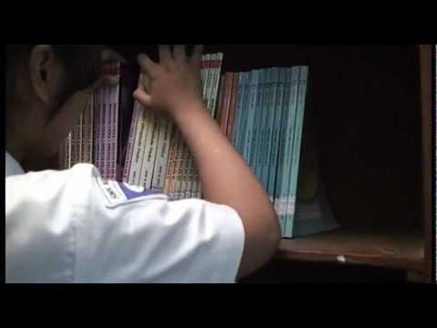Videos de sexo inuyasha comendo kagome