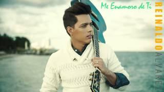Reinaldo Alvarez - Me enamoro de ti