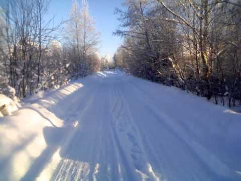 Robert Scott Thompson - A Winter's Music Mp3