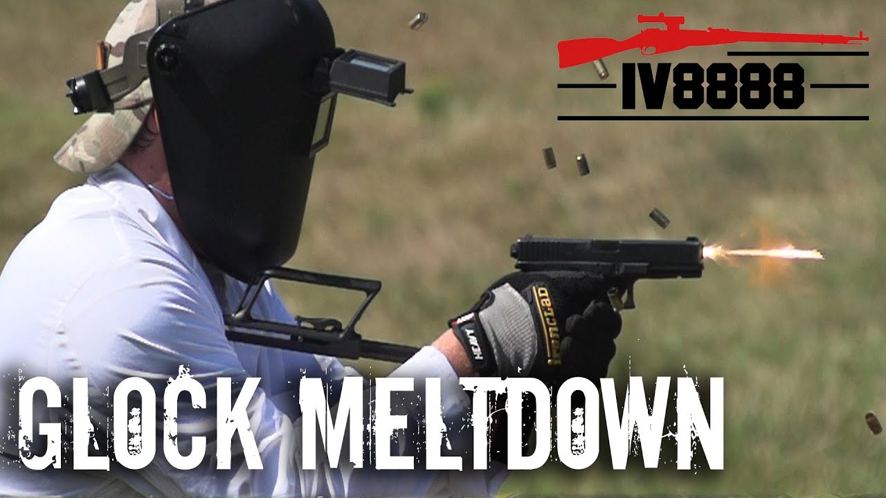 Are These 5 Guns Severely Overrated Or Perfect? - USA Carry