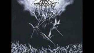darkthrone - sacrificing to the god of doubt
