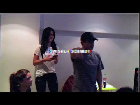 Schmidt - Combination (Freestyle) [Music Video]